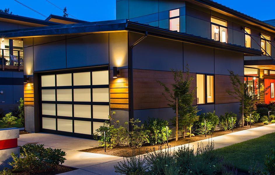 Mesa Garage Doors Low Price Guarantee Garage Doors Exterior