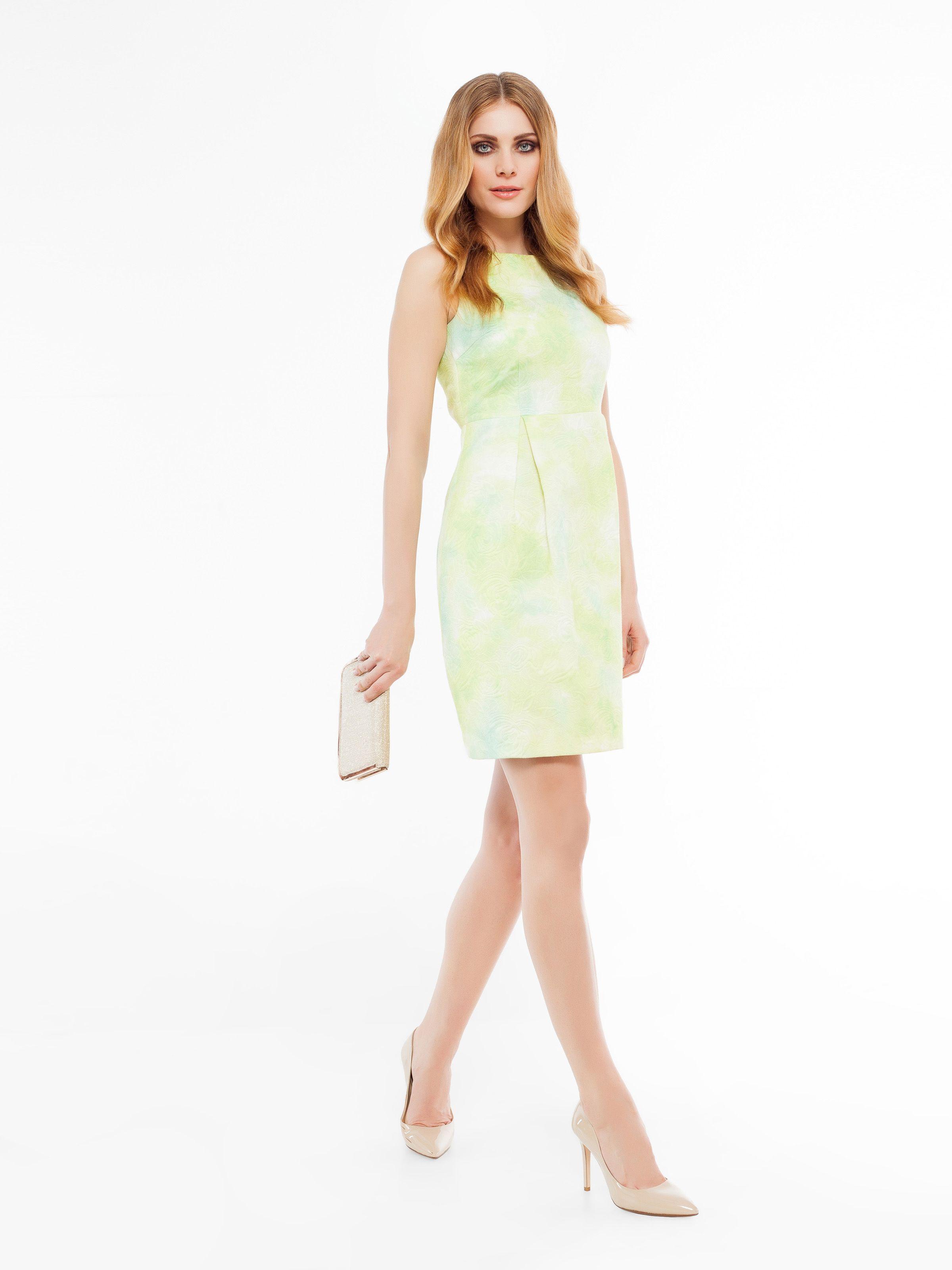 Pin By Top Secret On Sukienki Dress Me Dresses Dresses For Work Fashion