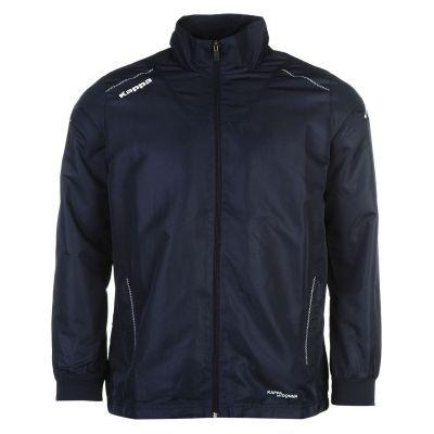 livrare rapidă economii fantastice cel mai bun loc Bluza de trening Kappa Totna pentru Barbati | Jackets, Workout ...