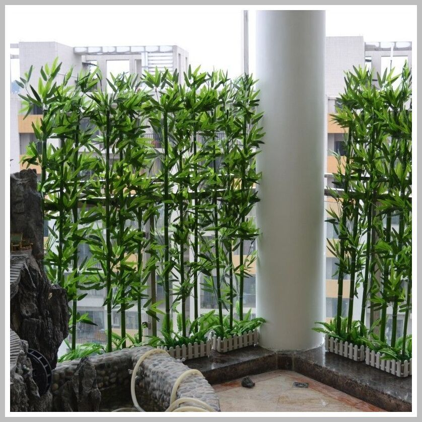 32 Reference Of Patio Screen Bamboo In 2020 Small Balcony Garden Balcony Privacy Privacy Screen Outdoor