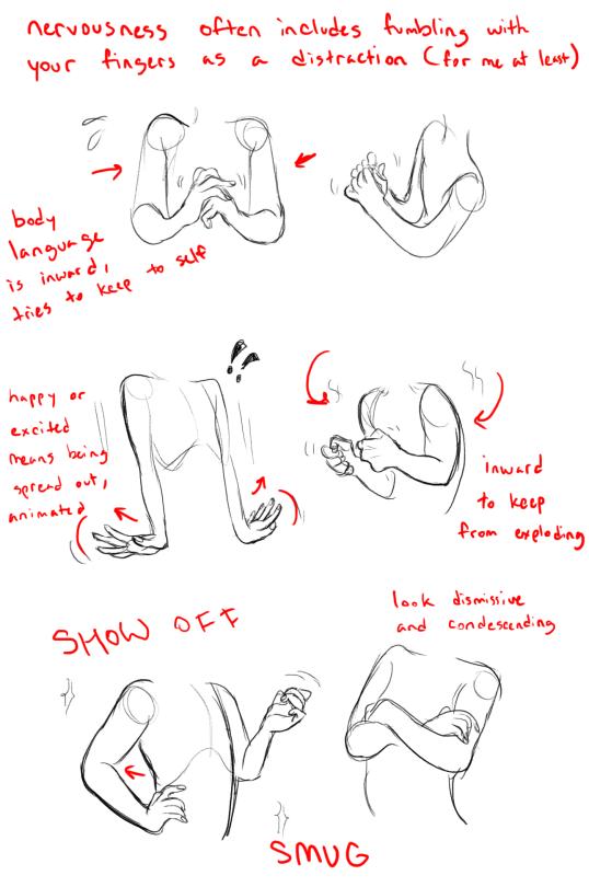 1 Tumblr Art Drawings Art Reference Drawing Tips