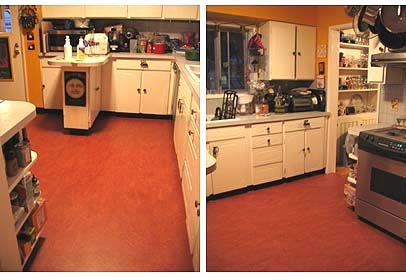 Find This Pin And More On Marmoleum