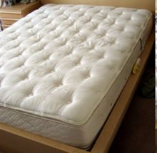 Clean A Mattress Tips Stains Cleaning
