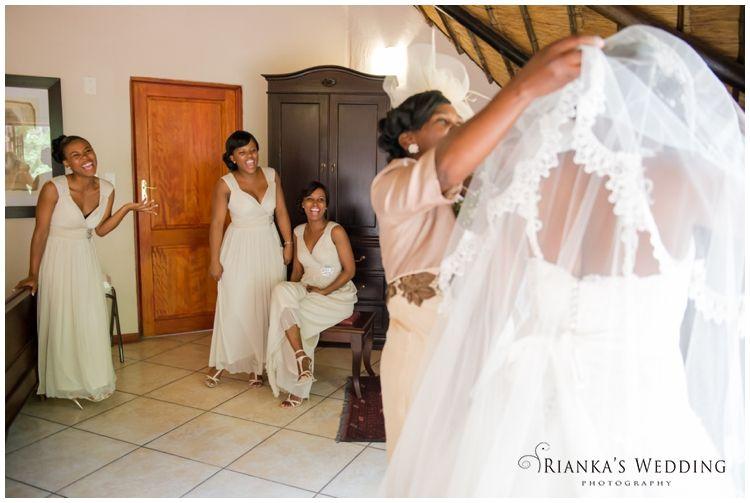 Riankas Wedding Photography Zulu Nyala Wedding Venue Lebo Xolile 00033 Zulu Nyala Wedding Lebo