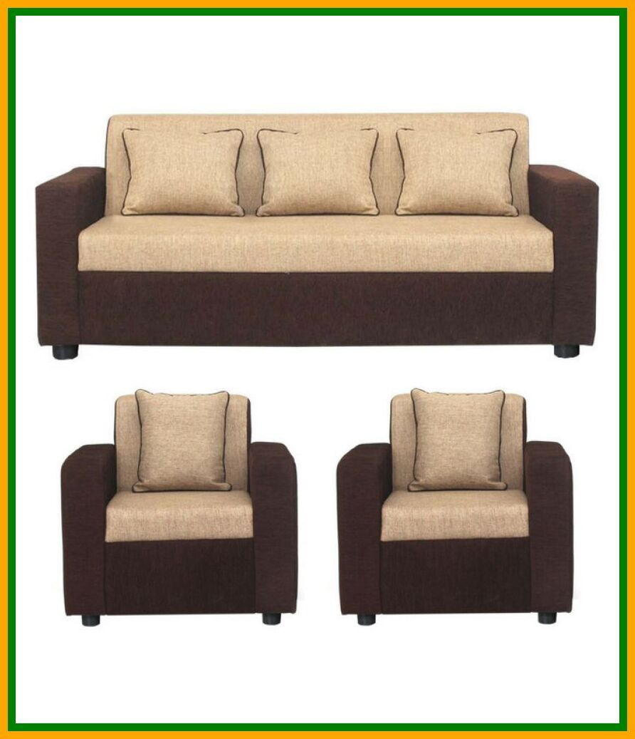 31 Reference Of Sofa Set Price In Nepal Butwal In 2020 Sofa Set Price Sofa Set Sofa Styling