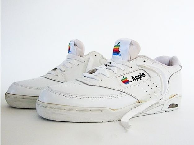 Apple Court Sneakers Sneakers Shoes Et zF8qB8x1w