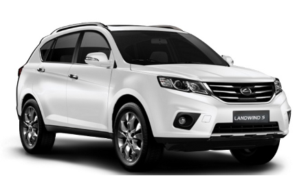 Home Cars For Sale Vehicles Africa