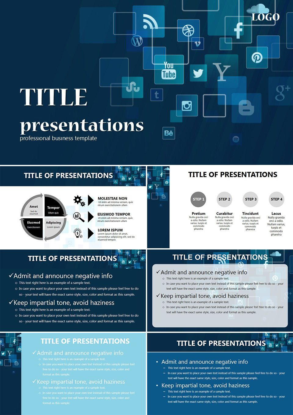 Social science powerpoint template powerpoint templates social science powerpoint template toneelgroepblik