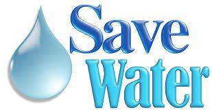 Výsledok vyhľadávania obrázkov pre dopyt šetrenie vodou