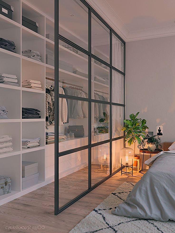 Kreative Dekoration Schlafzimmer Wand Designs Schlafzimmer Wand Innenarchitektur