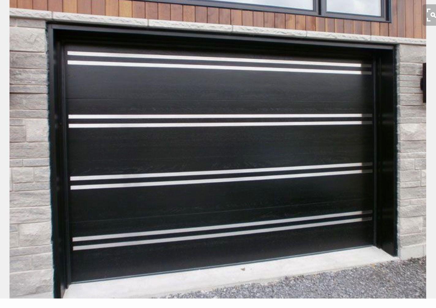 Pin de muhammad aamer en iron doors pinterest puertas - Portones para garaje ...