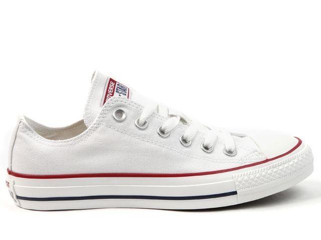 converse shoes quizzes for women
