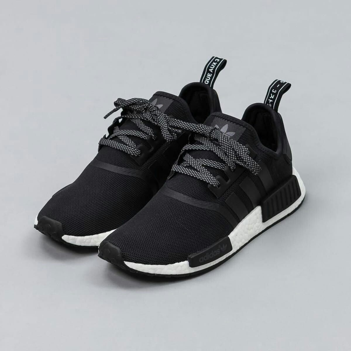 4987742e5 2016 Hot Sale adidas Sneaker Release And Sales  provide high quality Cheap  adidas shoes for men adidas shoes for women  Up TO Off Clothing  Shoes  Jewelry ...