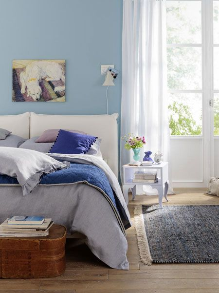 Schlafzimmer Grau Rosa Schlafzimmer Schlafzimmer Deko Und