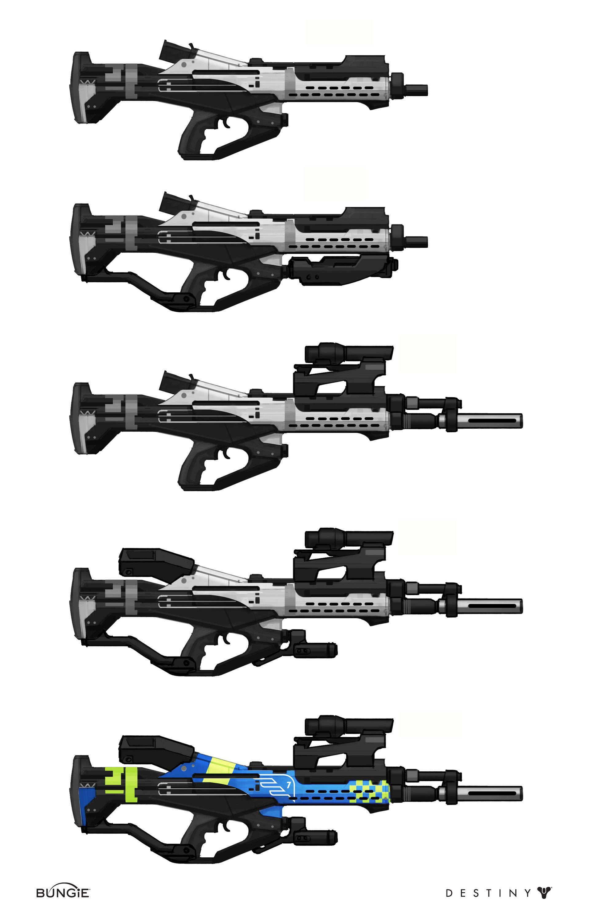 Pin On Weapons Consepts