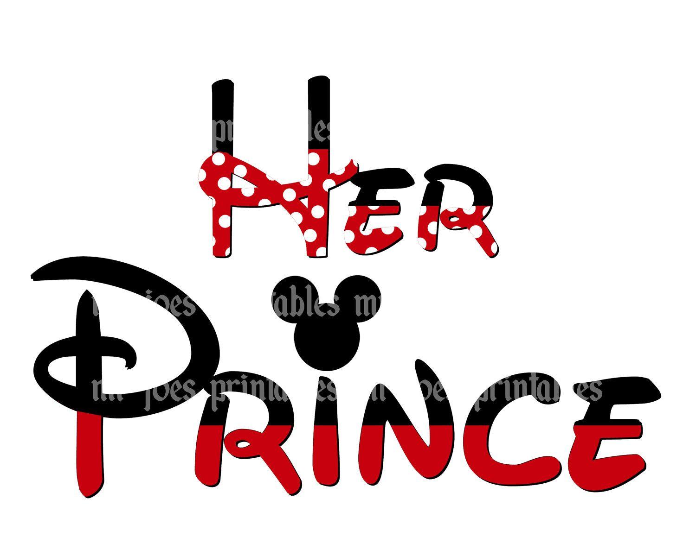 69 best Someday Disneyland Honeymoon images on Pinterest