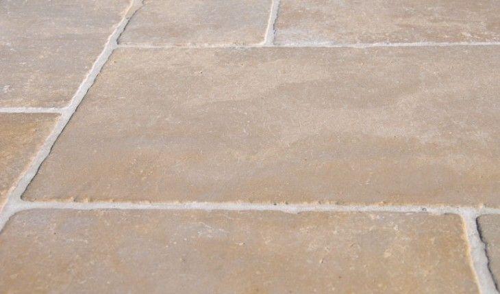 pierre naturelle de bourgogne fran aise pierre naturelle pas ch re keistone kitchen tiles. Black Bedroom Furniture Sets. Home Design Ideas