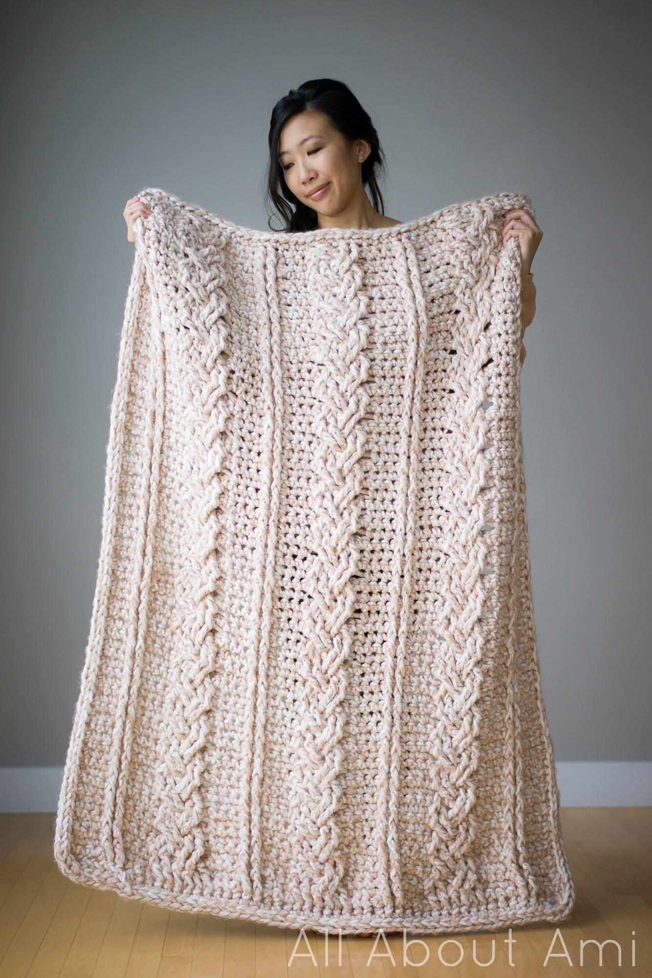 Continued | Crochet | Pinterest | Häkeldecke, Stiche und Häkeln