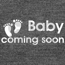 baby coming soon images  Baby Coming Soon | baby announcements n things | Pinterest | Babies ...