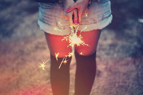 sparklerz