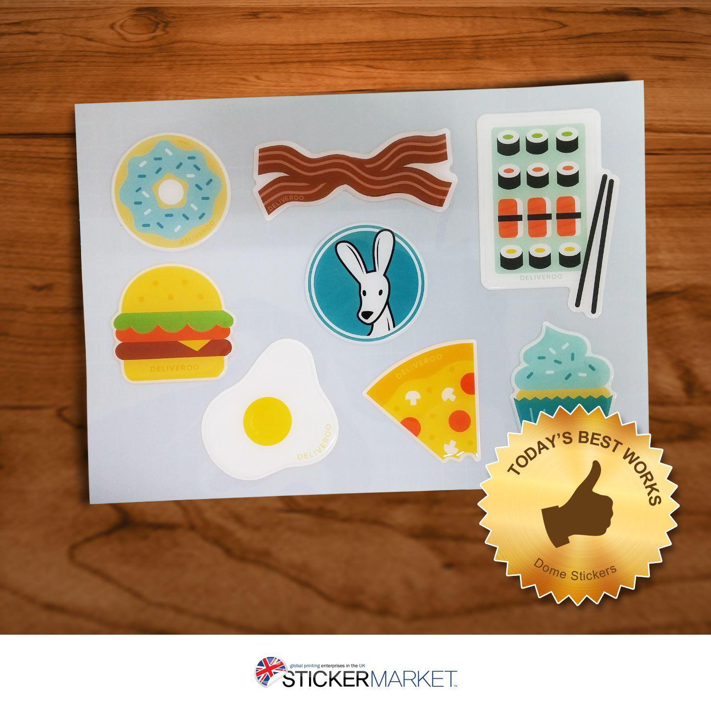 Cheap stickers custom stickers free artwork sticker shop custom labels epoxy