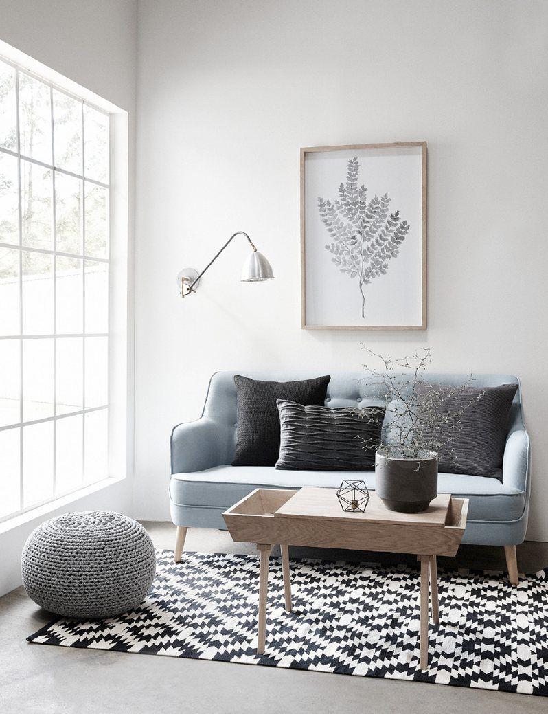 Hübsch – Occasions 2015 | Home decor | Pinterest | Hübsch und Wohnideen