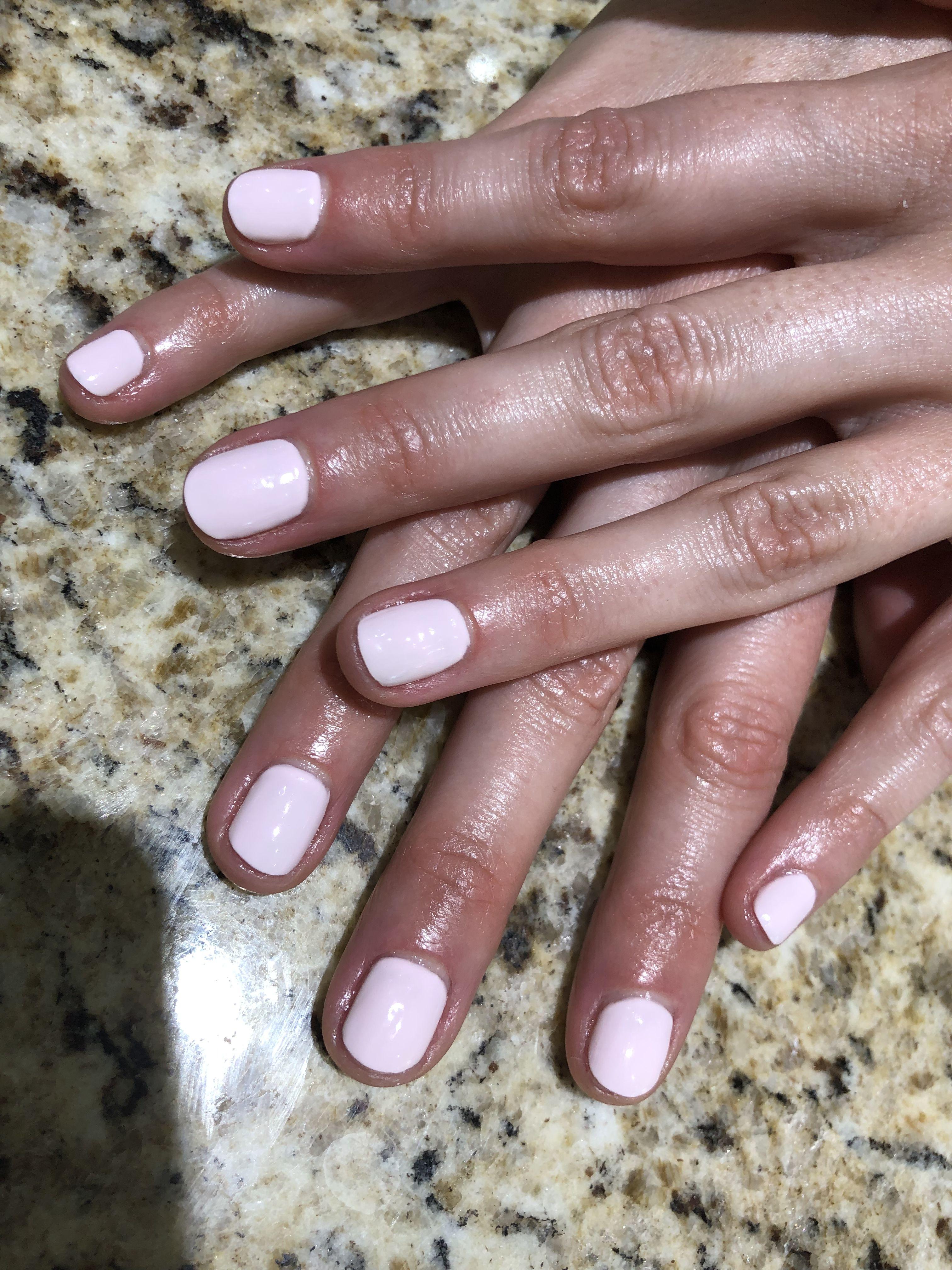 The Simple Life By Kiara Sky Gelcolor Urbannailsbar Gelnails Gelmani Gelpolish Kiarasky Kiaraskynails Urban Nails Nails Blue Nail Polish