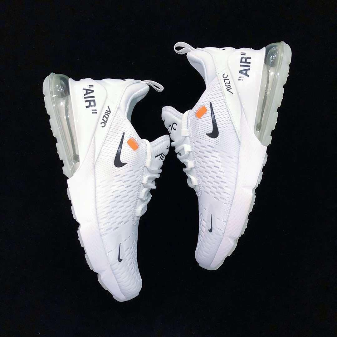 Off White x Nike 2018 Releases Pinterest Tenis, Zapatillas y Zapatos