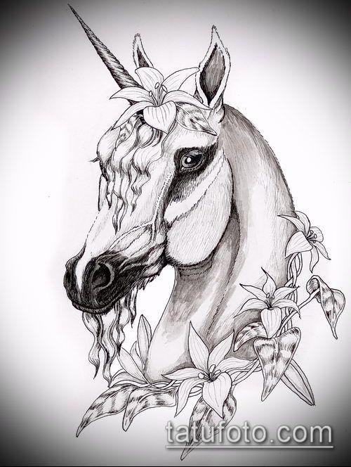 Картинки по запросу единорог эскиз | Раскраски с животными ...