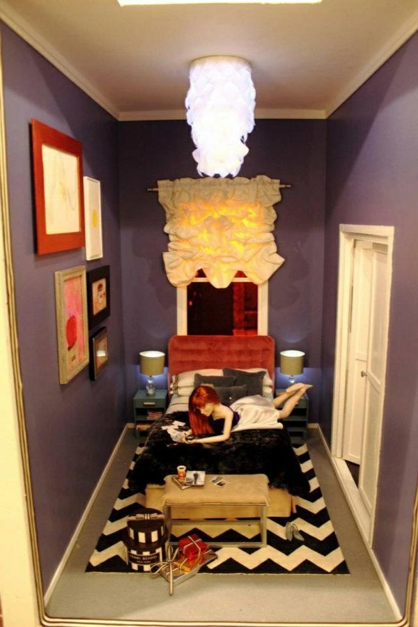 Jugendzimmer Gestalten Faszinierende Ideen Jugendzimmer - Schlafzimmer jugendzimmer einrichtungsideen