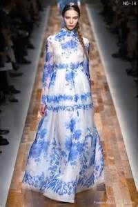china long dress - - Yahoo Image Search Results