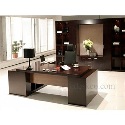 Kaysa Modern Desk Furniture Meet All Of Your Office Space Needs