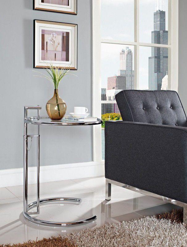 Consejos Para Mesa Eileen Grey Galería De Mesas Muebles