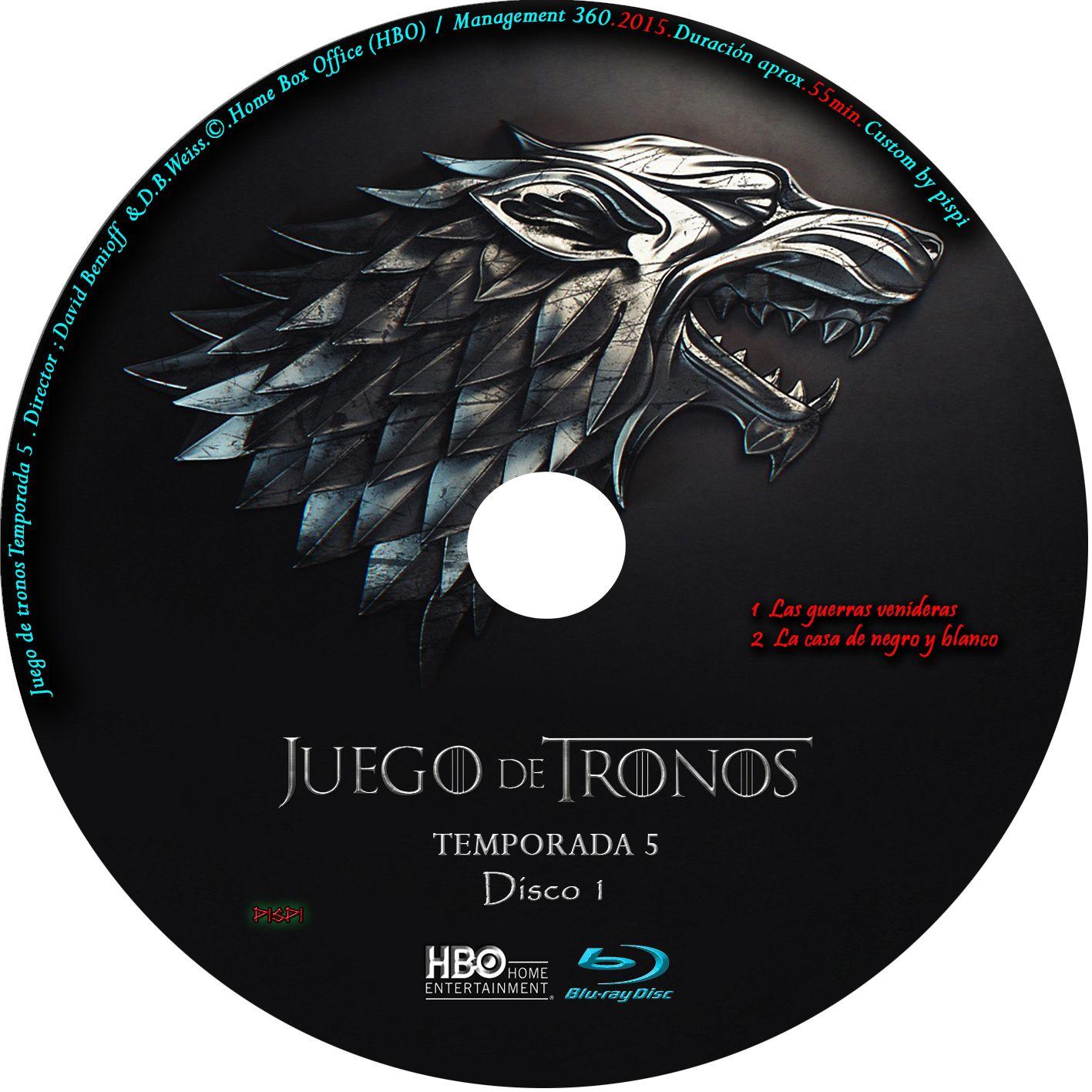 Juego De Tronos T5 Bd1 Funny Jokes Trending Memes Movie Posters