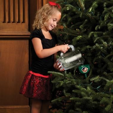 treenanny christmas tree water sensor
