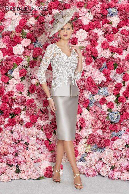 991257 | Davibo | Pinterest | Vestimentas y Vestiditos