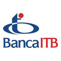 Italy - Logo of Banca ITB