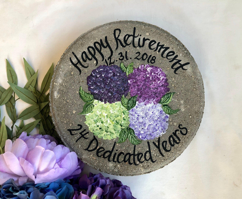 Nurse gift nurse appreciation retirement gifts