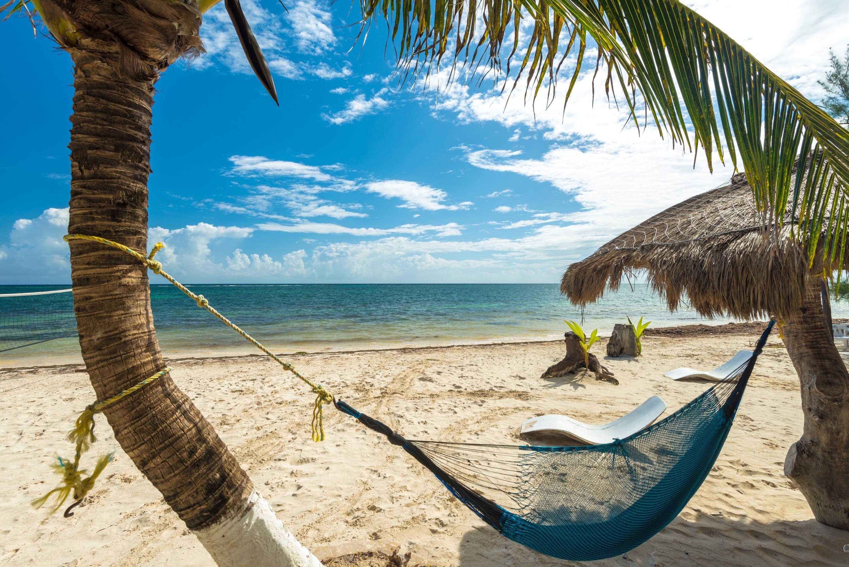 Kabah-Na, de los hoteles ecológicos en México que son verdaderas joyas-