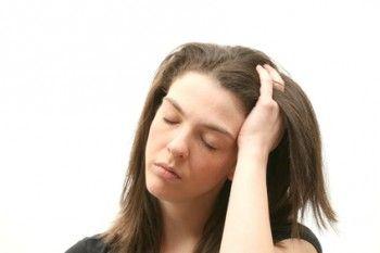 Mareos, fatiga y/o debilidad sin causa aparente