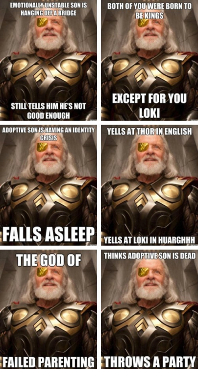 Clean Memes Marvel Memes Marvel Loki