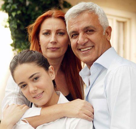 Dating femeie divor? ata