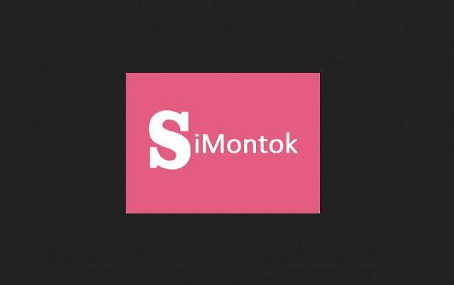 Simontok download untuk iphone aplikasi Simontok Apk