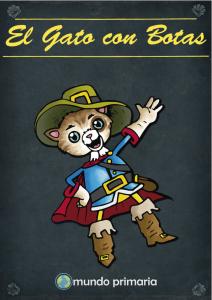Cuentos infantiles cortos Los cuentos infantiles cortos de Mundo Primaria son una colección de cuentos clásicos adaptados para niños de primaria e infantil. Los cuentos están ilustrados y diseñados para ser leídos, vistos o escuchados, según las necesidades y gustos de cada uno. Esta colección de cuentos infantiles cortos tiene más de 20 libros en formato digital y son perfectos para adquirir un hábito y gusto por la lectura.