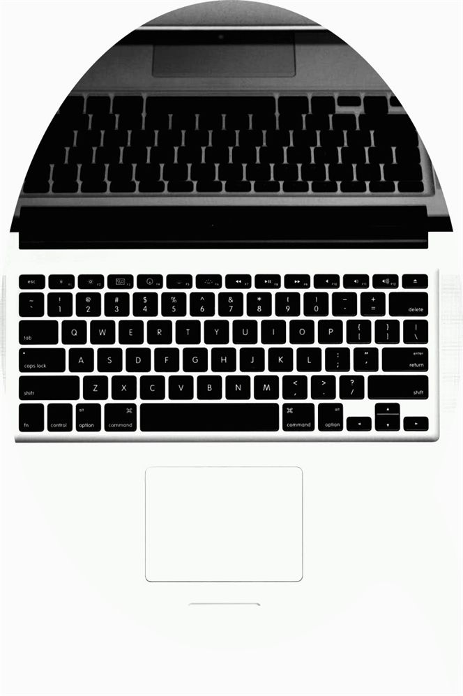apple desk laptop macbook pro 002 #home episode of x files with the - spreadsheet software for apple mac