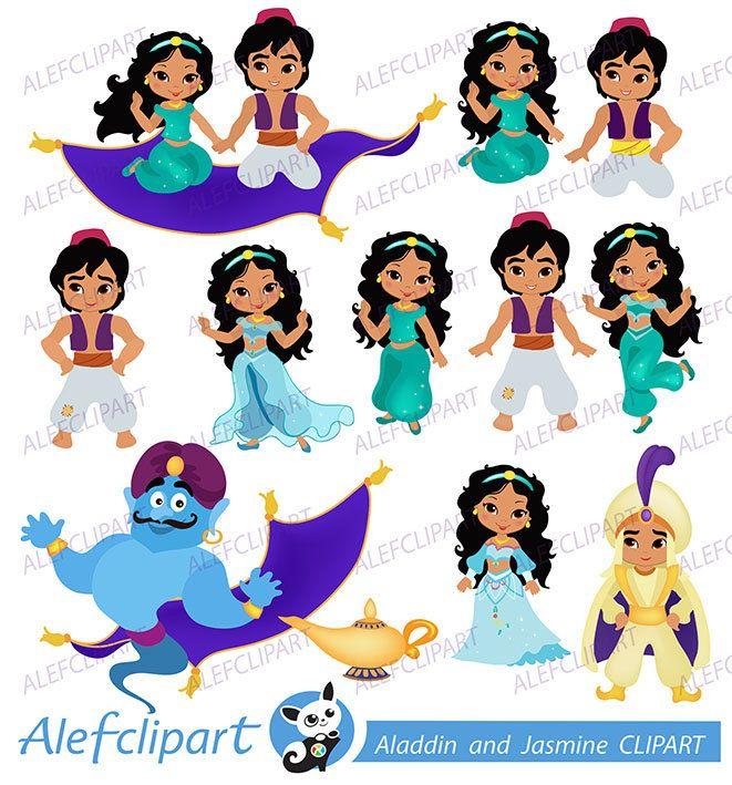desert princess clip art aladdin fairy tale clipart for rh pinterest co uk aladdin clip art free aladdin clipart free
