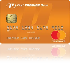 First Premier Bank Credit Card Application In 2020 Credit Card Application Bank Credit Cards Credit Card First