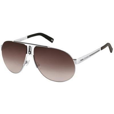 036f02e3d9f8d2 Lunettes De Soleil · Carrera sunglasses Panamerika 1 Palladium Palladium