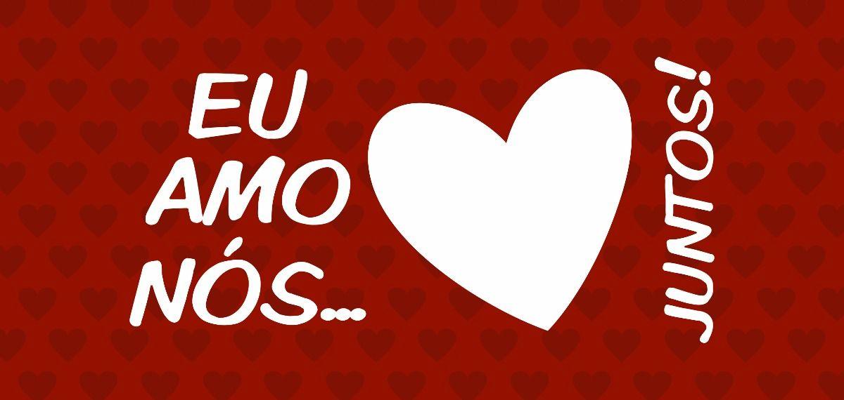 Artes Para Canecas Dia Dos Namorados Sublime Canecas Namorados