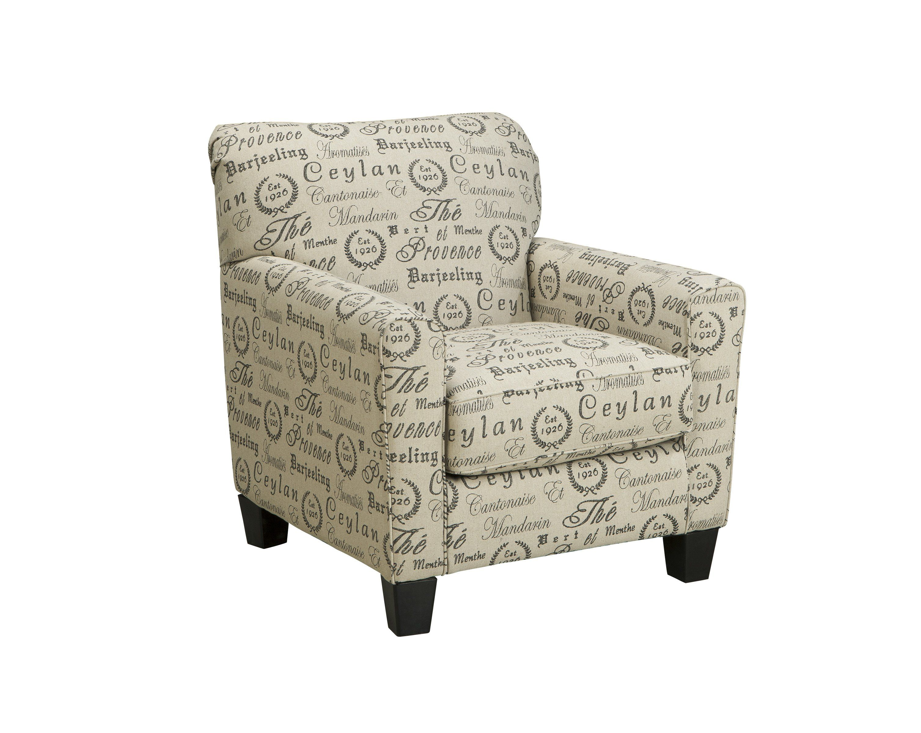 Alenya Accent Chair Fabric Accent Chair Accent Chairs Furniture